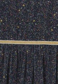 The New - ANNA TUI  - Koktejlové šaty/ šaty na párty - navy blazer - 2