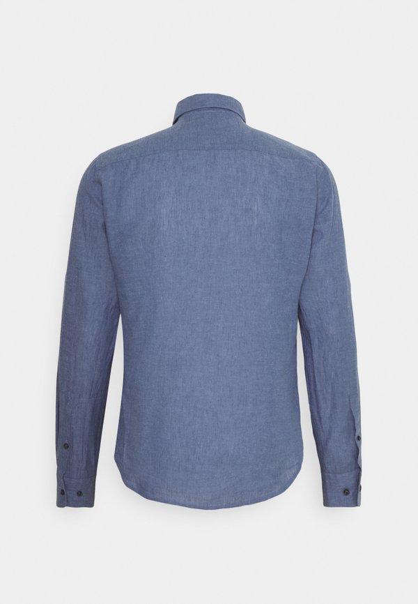 JOOP! PEJOS - Koszula - bright blue/jasnoniebieski Odzież Męska UBKG