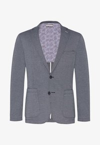 Carl Gross - SAKKO FINLEY  - Blazer jacket - blue - 0