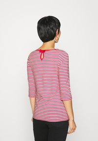 Esprit - Long sleeved top - off white - 2