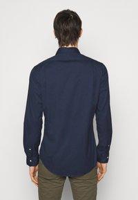 Polo Ralph Lauren - Formal shirt - cruise navy - 2