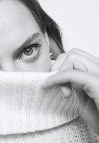 Lauren Ralph Lauren - Jumper - mascarpone cream - 4