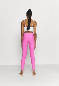 Eivy - VENTURE - Trikoot - super pink - 2