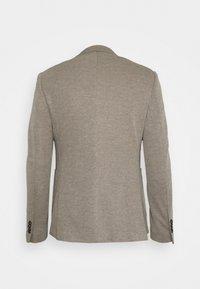 Cinque - CIRELLI - Blazer jacket - beige - 1