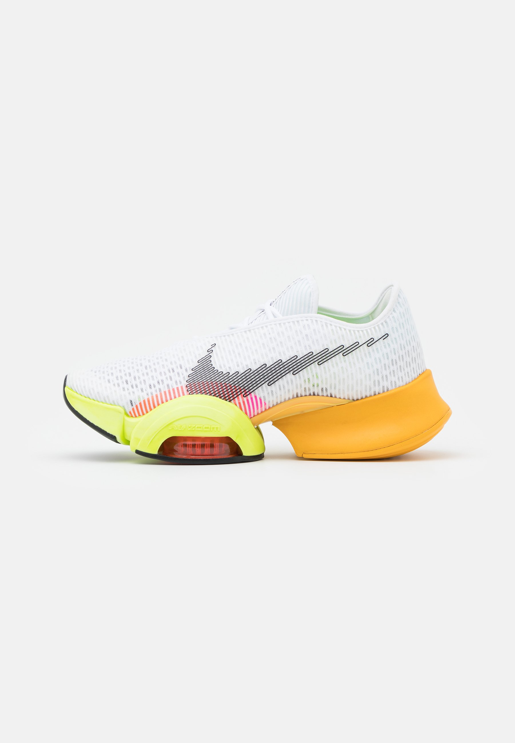 Women AIR ZOOM SUPERREP 2 X - Sports shoes