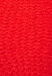 Proenza Schouler White Label - BOATNECK - Strickpullover - orange - 2