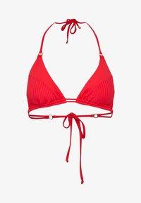 Cyell - Top de bikini - scarlett - 4