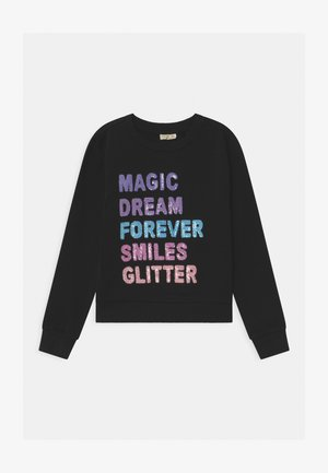 Sweater - meteorite