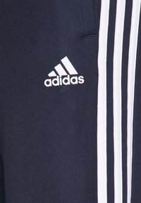 adidas Performance - MTS ATHL TIRO - Survêtement - legink - 10