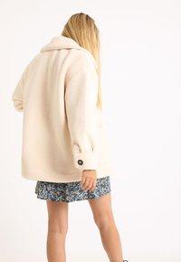 Pimkie - Winter coat - altweiß - 3
