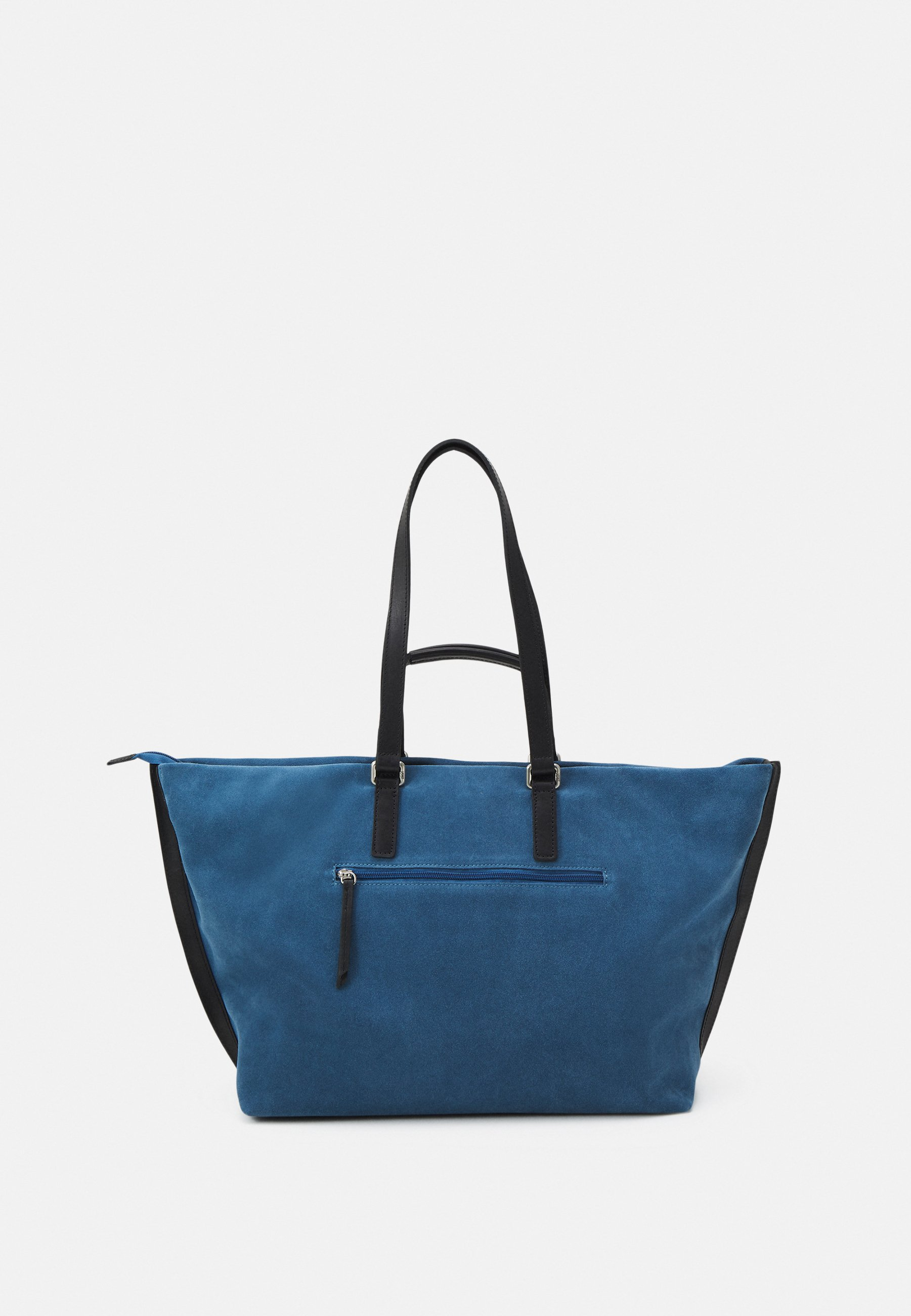 Women MOTALA - Tote bag