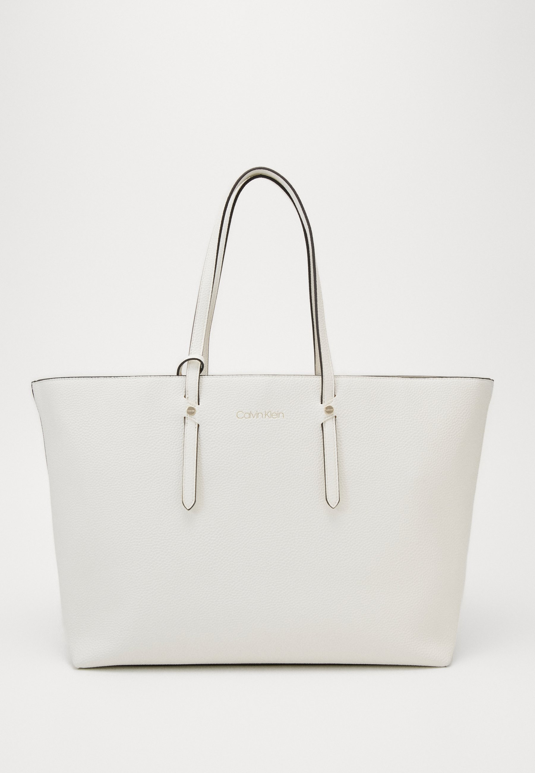 Damen EVERYDAY OPEN SET - Shopping Bag