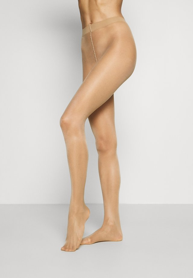 OPORTO - Collants - naturale