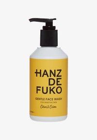 Hanz De Fuko - GENTLE FACE WASH - Cleanser - - - 0