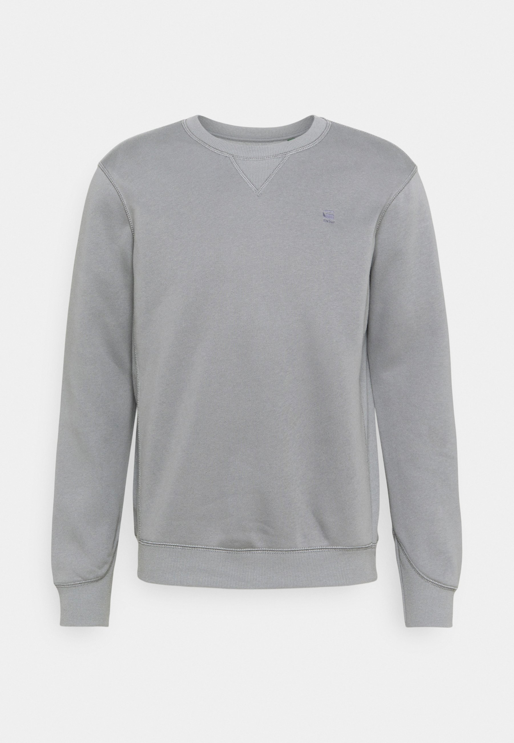 Homme PREMIUM CORE R SW LS - Sweatshirt