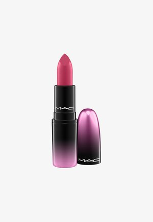 LOVE ME LIPSTICK - Pomadka do ust - mon coeur