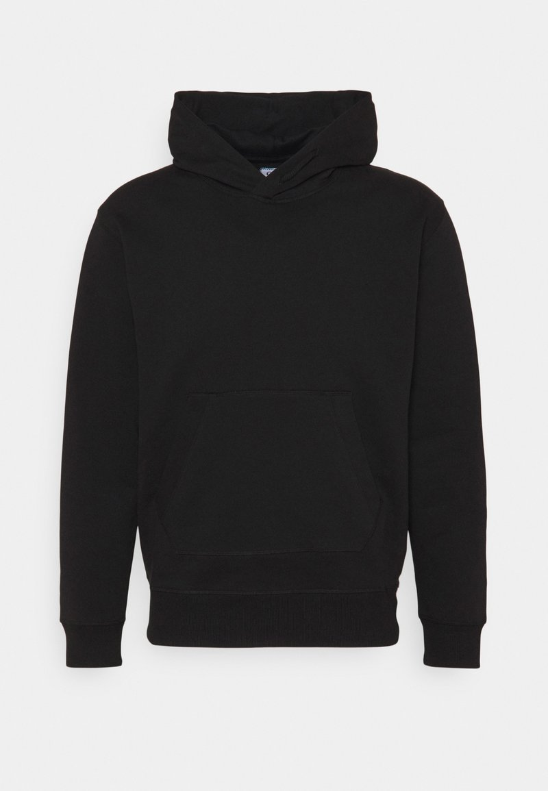 C.P. Company - HOODED - Sweatshirt - black