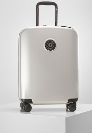 CURIOSITY S - Luggage - metallic glow