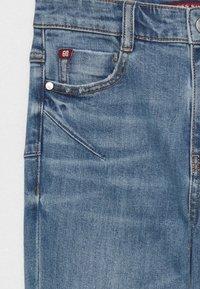 Miss Sixty - BETTIE - Skinny džíny - blue denim - 2