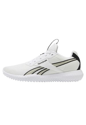 FLEXAGON ENERGY TR 2 SHOES - Sneakers - white
