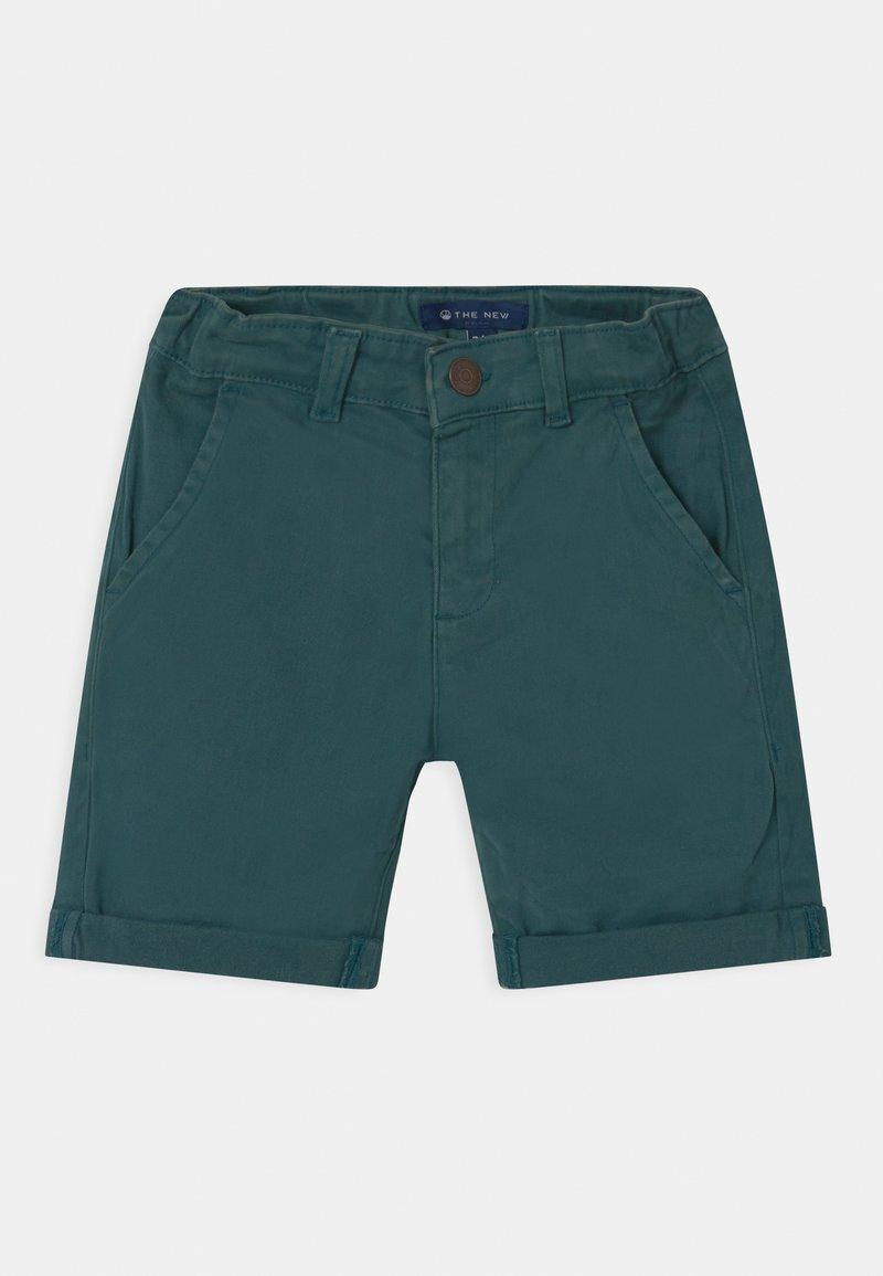 The New - GUSTAVO  - Shorts - green