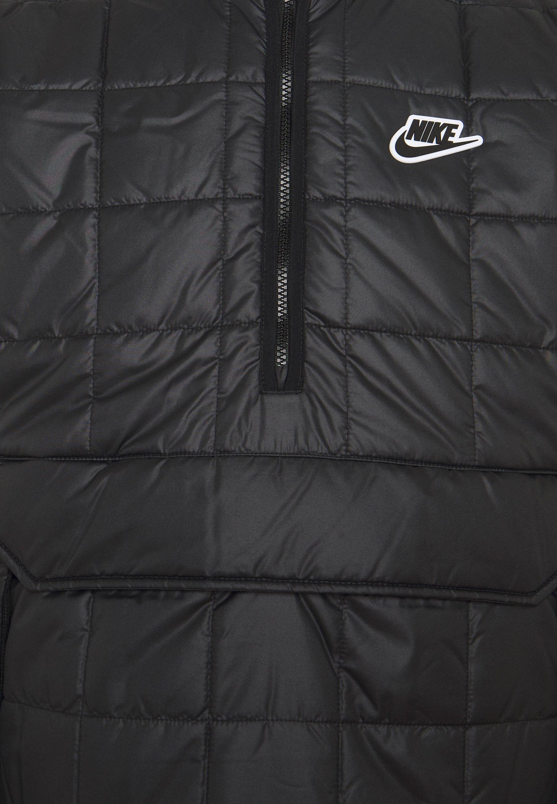 Marcha mala Encantador Montañas climáticas  Wholesale Quality Wholesale Nike Sportswear Light jacket - black | men's  clothing 2020 B5dHH