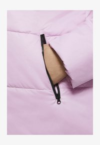Nike Sportswear - Winter jacket - beyond pink/white/black - 5