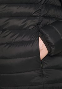 Blend - OUTERWEAR - Light jacket - black - 6