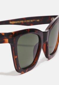 A.Kjærbede - BIG  - Sunglasses - demi - 3