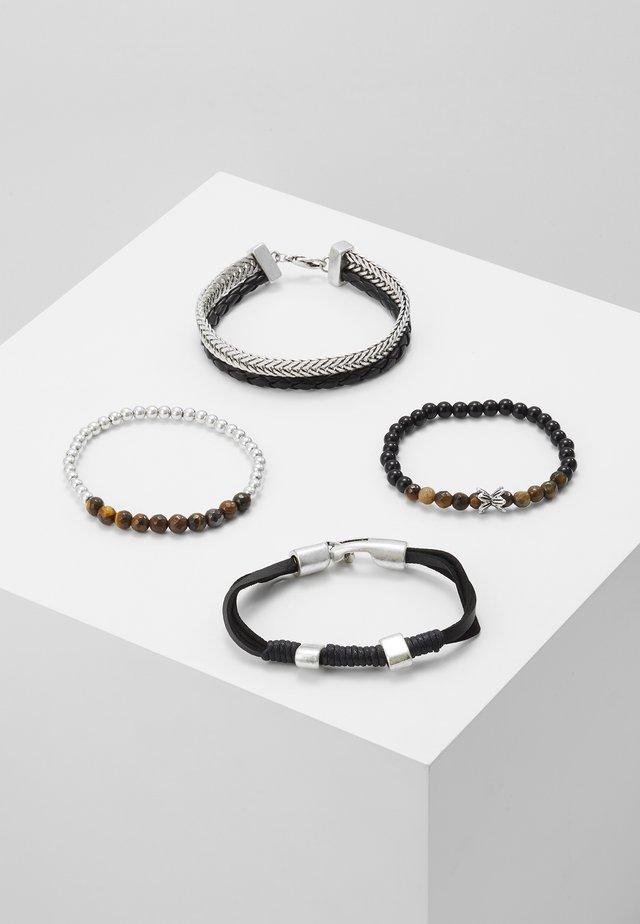 BRACELET MEGA SET - Armband - multi