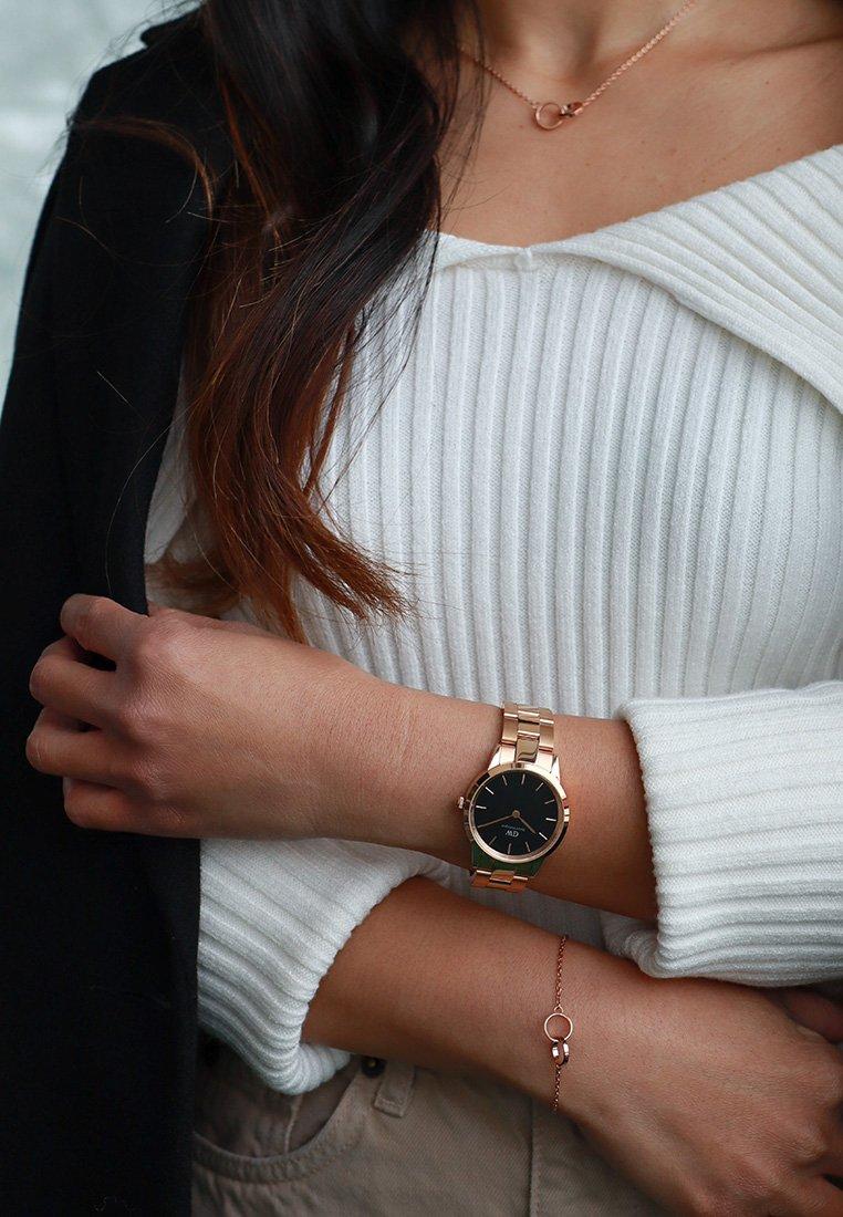Femme ELAN UNITY BRACELETS - Bracelet