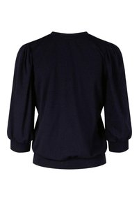 Riccovero - Sweatshirt - navy - 1