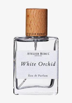 WHITE ORCHID EAU DE PARFUM 50 ML FOR WOMEN - Eau de Parfum - -