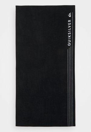 LINEPACK - Telo mare - black