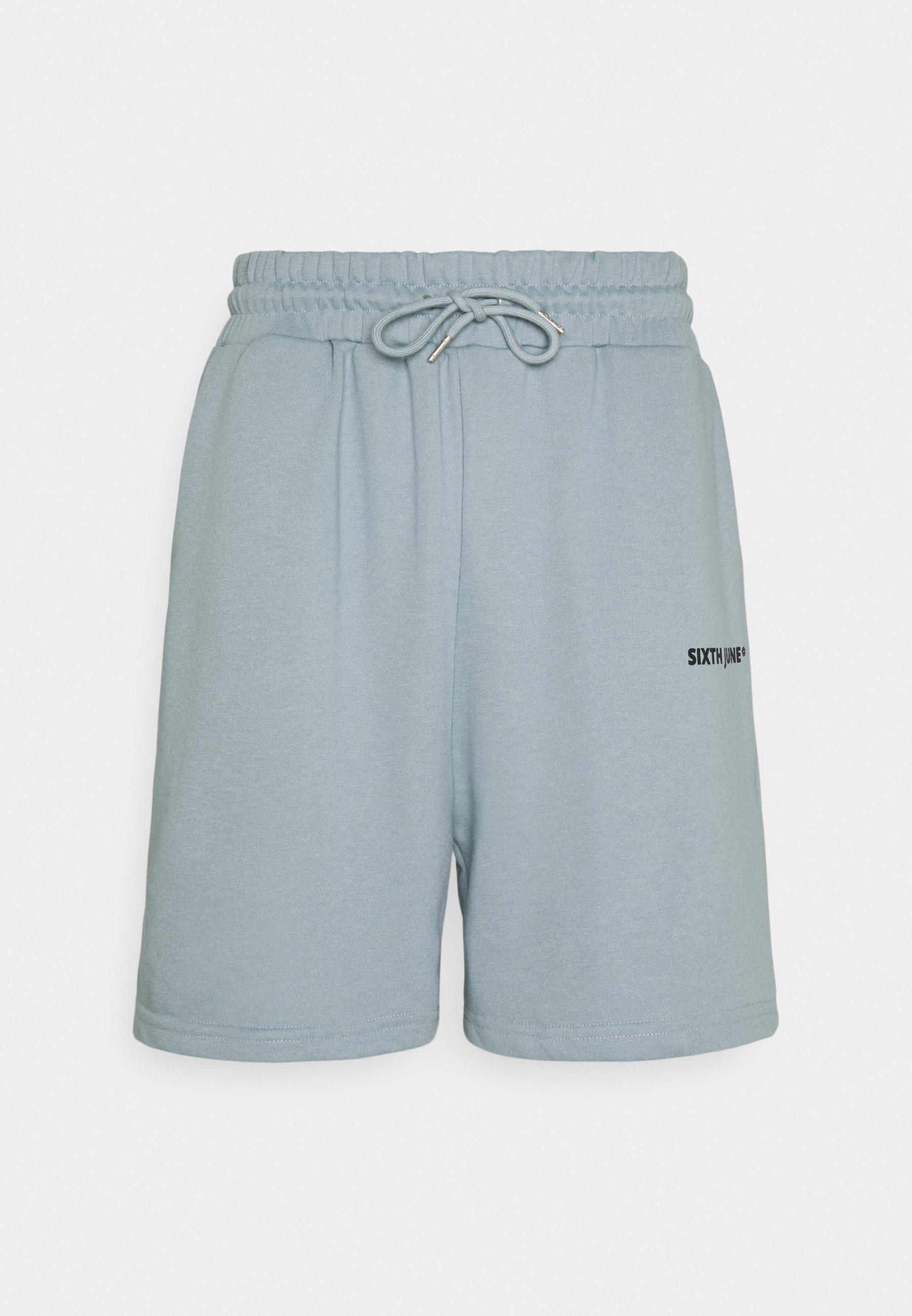 Men ESSENTIAL - Shorts
