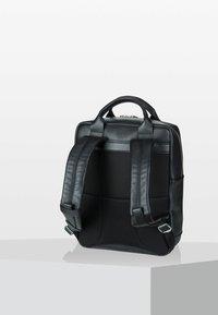 Porsche Design - CL2 3.0 - Rucksack - black - 2