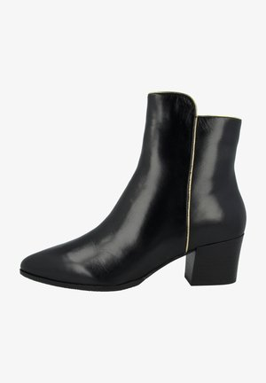 CADY - Classic ankle boots - black