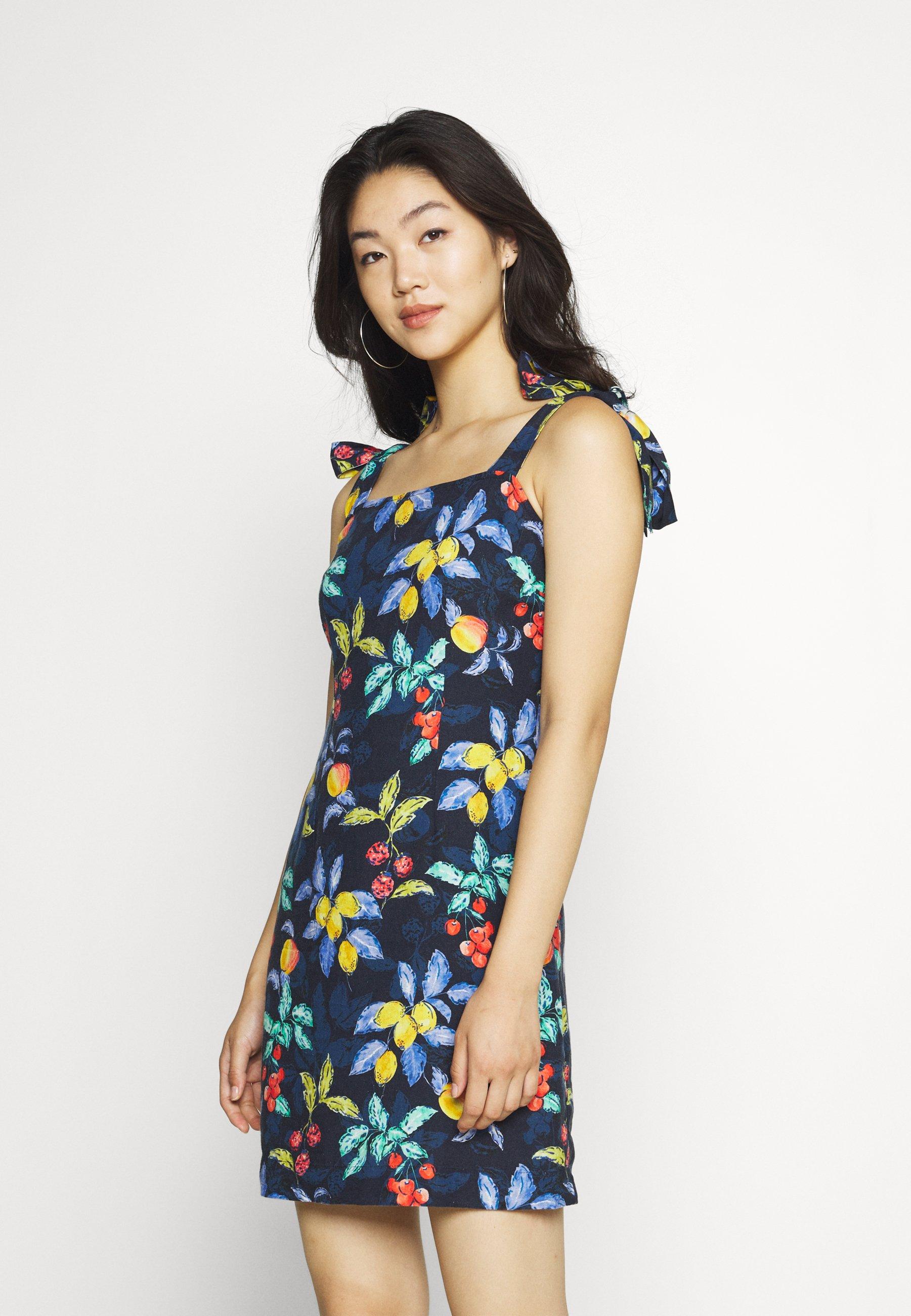 Women SEVILLE DRESS - Day dress