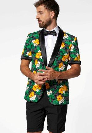 Oblek - multi-coloured