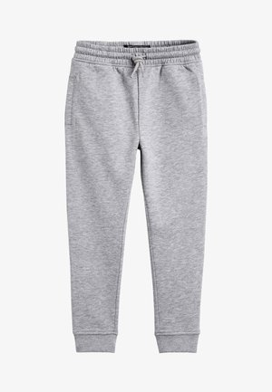 MULTI BLACK SKINNY FIT 3 PACK JOGGERS (3-16YRS) - Trainingsbroek - blue