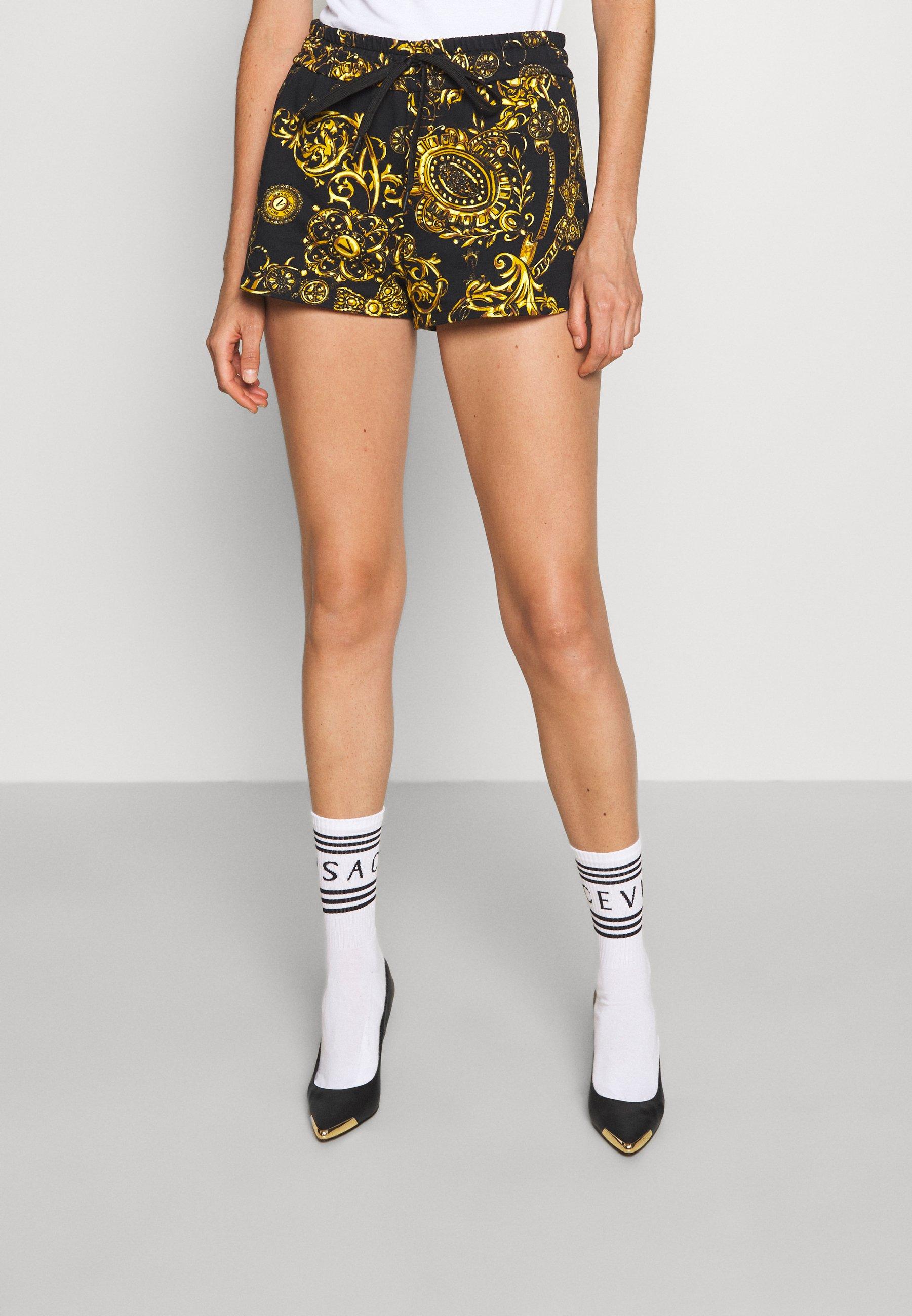 Femme PANTS - Short