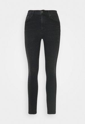 SOPHIE - Jeans Skinny Fit - dark room