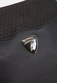 Lamborghini - Schoudertas - nero - 4