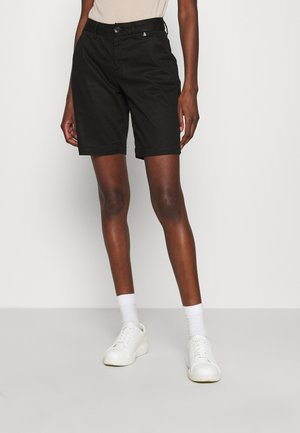 LOVELY POWERSTRETCH - Short - black