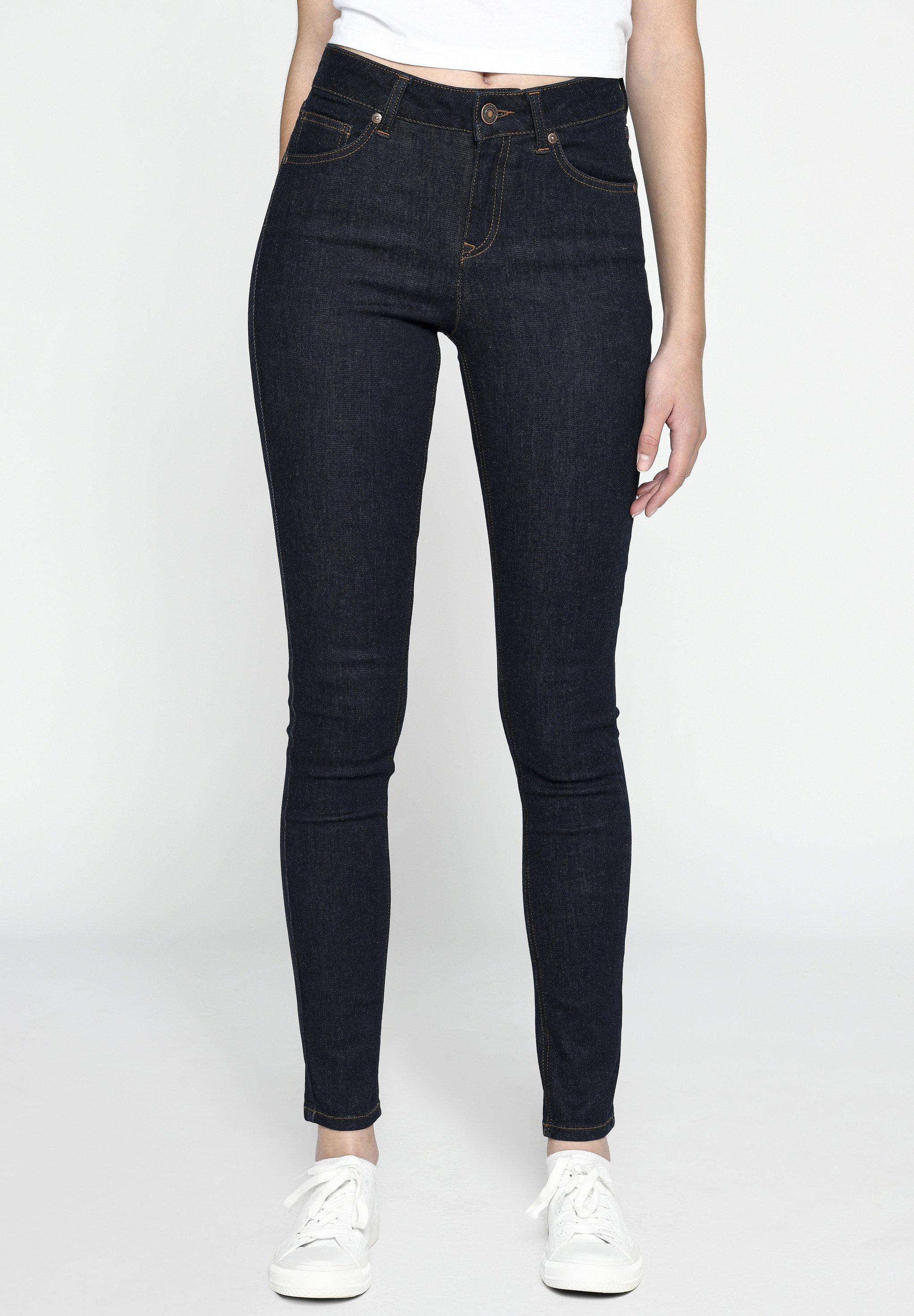 Damen PEARL  - Jeans Skinny Fit
