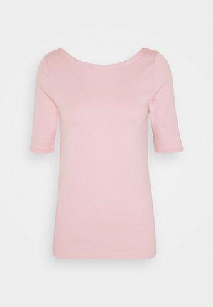 MOD BALLET - T-shirts - pink standard