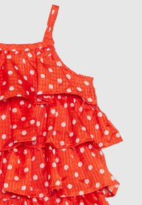 River Island - Top - red - 2