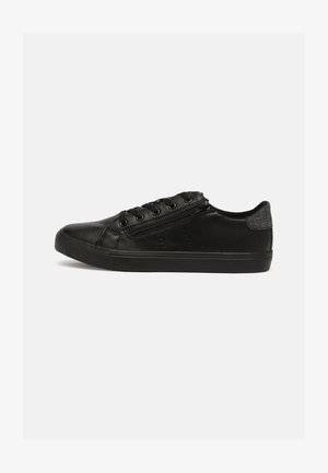 VEGAN CODECO - Trainers - black