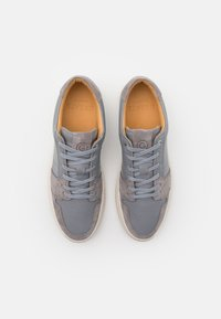 GREATS - COURT - Sneakers laag - grey - 3
