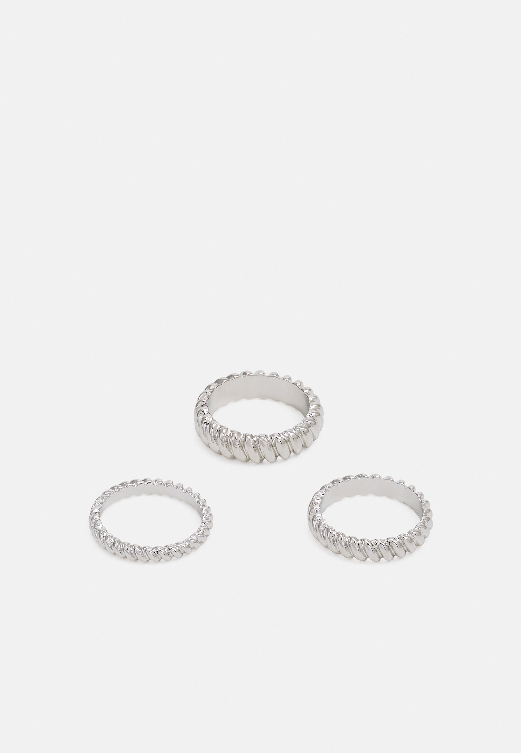Women ACARDOTLAN 3 PACK - Ring